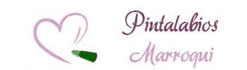 pintalabios magico, pintalabios marroquí, pintalabios mágico marroquí, labial, gloss, Hare lipstick,